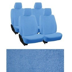 Towel Seat Covers