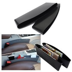 Mobile & Dashboard Accessories