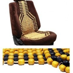 Seat Beads